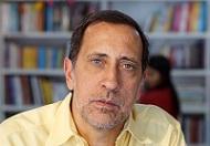 José Guerra: El Problema Salarial