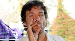 Murió Zdar, estrella de la música electrónica francesa: cayó accidentalmente de un edificio en París