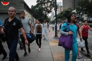 Las últimas y atemorizantes predicciones de este reconocido vidente sobre la situación en Venezuela (Video)