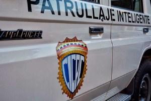 Capturan a mujer que laceraba a sus hijas con una cuchara caliente en Valencia