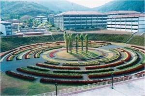 Congreso Venezolano de Ecología se realizará en la USB del 18 al 21 de noviembre