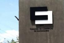 Cámara de Comercio de Maracaibo lamentó que excluyeran a Zulia de la flexibilización (Comunicado)
