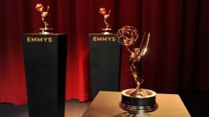 HBO cancela su fiesta de los Emmy y donará un millón de dólares ante el Covid-19
