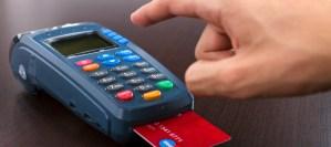 Sudeban establece nuevos límites para tarjetas de crédito y aumenta monto de pagos en puntos de ventas