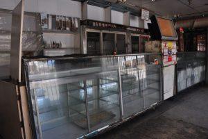 Panaderos en jaque porque la harina aumentó 377%