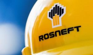 Rosneft se convierte en el mayor comprador de crudo venezolano, tras las sanciones de EEUU