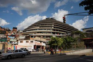 Foro Penal contabilizó 323 presos políticos en Venezuela