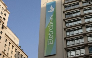 Brasil anuncia la venta de nueve empresas estatales, entre ellas la Empresa Brasileña de Correos