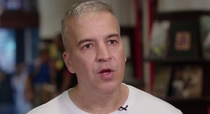 """""""Más de 10 mil venezolanos han salido del país buscando tratamiento de VIH"""""""