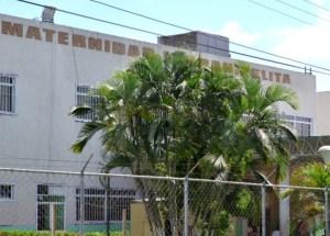 Detienen a directora de hospital en Bolívar por desvío de medicamentos