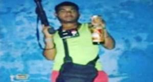 Muere otro de los implicados de la masacre en San Félix