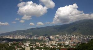 El estado del tiempo en Venezuela este sábado #24Ago, según el Inameh