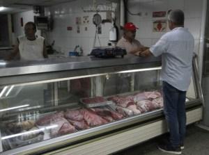 La harina de maíz y la pechuga de pollo, los alimentos que más han aumentado en Maracaibo