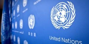 Agencias de la ONU piden frenar con urgencia la obesidad y el hambre en América Latina