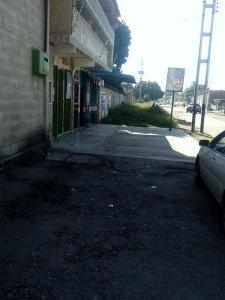 Varias zonas en el estado Aragua amanecieron sin luz este sábado #24Agos