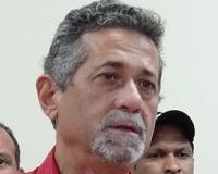 Américo De Grazia: La caída irreversible de Maduro