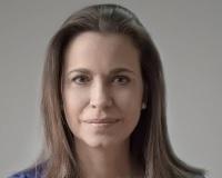 María Corina Machado: Con la verdad
