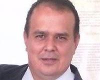 Robert Alvarado: La nave del olvido