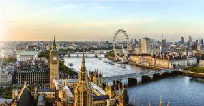 Cómo hacer tu viaje a Londres una experiencia inolvidable
