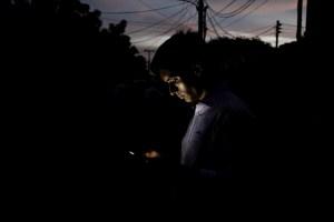 En Venezuela se vende todo, hasta la protección contra los interminables apagones