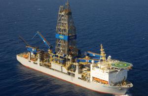 ExxonMobil en espera de la aprobación regulatoria para perforar 31 pozos exploratorios en Guyana