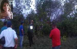 Vente Nueva Esparta repudia caso de la niña Hecmeli Rodríguez