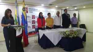 Instituto Iberoamericano formará en Anzoátegui a profesionales para impulsar al sector turístico