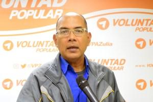 Voluntad Popular Zulia: El año escolar inicia con carencia de maestros y estudiantes