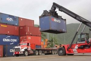 BCV reporta nuevas cifras sobre crisis de importaciones, industria y comercio