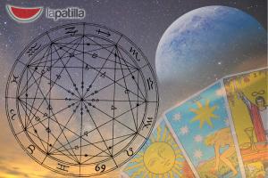 Tendencias astrológicas: Horóscopo del 9 al 15 de noviembre de 2019 (video)