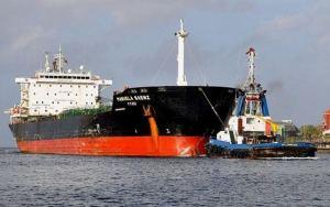 Pdvsa ha ofrecido trueque de crudo por gasolina