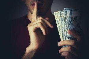 Secuestradores de estadounidenses en Haití pidieron 17 millones de dólares por la liberación de los rehenes