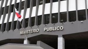 Fiscalía chavista ordenó investigar denuncia de vejación y humillación pública a joven en una tienda Traki de Bolívar