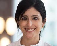 Gabriela Calderón de Burgos: Chile, la razón de la sinrazón