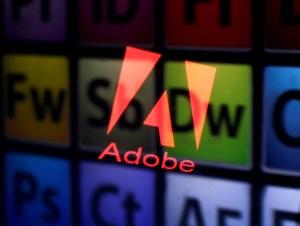 Consideran posible que Adobe flexibilice la medida para Venezuela