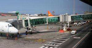 México volverá a tener vuelo directo a Venezuela