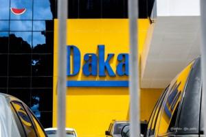 Daka, la red de tiendas multimarca más grande de Venezuela