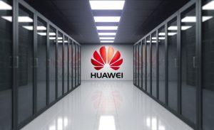 Huawei: la importancia militar de la tecnología