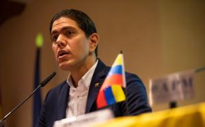 Toledo propuso juicios nacionales e internacionales para diputados acusados de corrupción