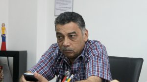 Declaraciones de León Arismendi sobre el Informe de la Comisión de Encuesta de la OIT