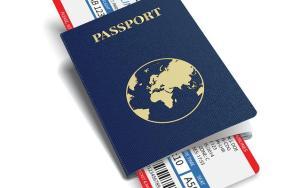Viajes & Negocios Report: Cuál es el pasaporte más poderoso del mundo   Bodegas de los aviones serán lujosas suites