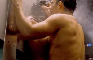 Las atrevidas escenas de sexo de Patricia Velásquez que nunca has vistos (fotos)