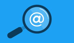 Twitter está presentando problemas de intermitencia en web y celulares