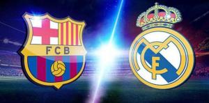 Aplazado el clásico Barcelona-Real Madrid por la tensión en Cataluña
