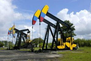 Más de veinte empresas califican para nueva subasta de bloques petroleros en Colombia