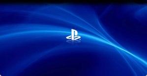 """PS5 será """"la consola más rápida del mundo"""", según Sony(Video)"""