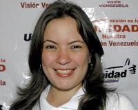 Aranza Cordero Herrera: Soy inmigrante en Chile (Parte I)
