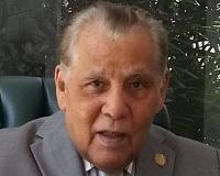 Enrique Prieto Silva: Nomenclatura de guerra