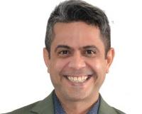Gervis Medina: ¡Todo va a salir bien!!! ¿Cuándo?