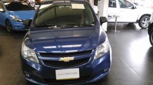 Compra-venta de vehículos en dólares, la nueva modalidad de crimen organizado en Venezuela